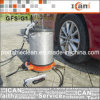 Gfs-G1-Car Wash Machine with Patent Certificate