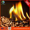 Sawdust/Biomass/Straw/