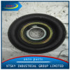 Central Bearing for 35721-01W25