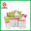 Hip Dots Shopping Bags (CPBZ-14-5101)