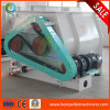 China Reliable Supplier Good Quality Feed Mixer Blender