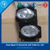 Combination Light of Sinotruck HOWO Truck Part (wg9719720016/wg9719720015)