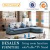 Cute Small Size Modern Fabric Sofa (2189
