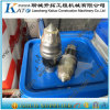 Foundation Drilling HDD Tools B47k22h Drilling Bucket/Teeth