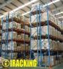 Heavy Duty Warehouse Shelving (IRA)