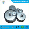 OEM Rubber Damper with Screw