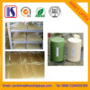 High Viscosity Jelly Glue for Book Building