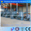 Stlb Gold Mining Separator Centrifugal Concentrator/Knelson Gold Concentrator
