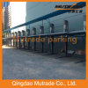 Qingdao Hydro Park Valet Car Parking Lift Manufacturer