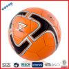 Thermo Bonding Futsal Soccer Ball Size 4