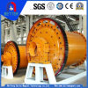 High Capacity Dry/Wet Grinding Rod Mill, Mill Machine, Rod Milling Machine for Golding Mining Equipment