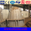 Citic Heavy Duty Slag Pot for Steel Mill and Steel Plant