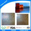 Phosphor Bronze Shredder Gear for Shreder Machinery