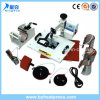High Quality Combo Heat Press Machine (8 in 1) Multifuntion Machine