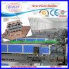 Sjsz51-105PVC Ceiling Board Production Line