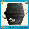 Maintenance Free Lead Acid Battery 6n6-BS 6V6ah Motorcycle Battery