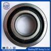 1300/1300k Series Ring Cold Machine Self-Aligning Ball Bearing