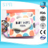 EVA Pocket Disposable High End Market Customized Wet Wipe