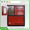 Generator Test Load Bank 400 Kw