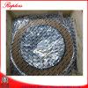 Terex Brake Friction Disc (15302796) for Terex Dumper Tr100