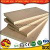 Furniture Grade Bintangor/Okoume/Poplar/Hardwood/Eucalypt Commercial Plywood