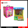 Mini Crane Machine Toys (SLW852BB)