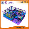 Indoor Soft Playground for Toddler Area (VS1-3157A)