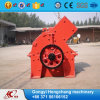 Energy Saving Hammer Crusher Equipment in China