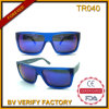 Tr040 Flat-Top Tr90 Sunglasses Quality Product
