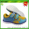 Factory Custom Logo Brand Jinjiang Shoes for Children