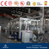 5000bph Mineral Water Bottling Filling Machine