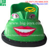Small Battery Bumper Car Ride for Kid
