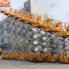 8m Industrial Scissor Lifts
