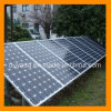 High Efficiency 2kw Home Solar Power System