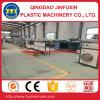 PP Slitting Strap Making Machine (Eight-output)