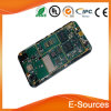 Fr4 Circuit Board for Mobile Phone