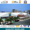 40X100m Show Tent for International Furniture Fair in Dongguang