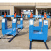 Electric Hydraulic Truck Pit Jack