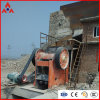 Copper Ore Jaw Crushing Machine for Sale