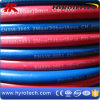 High Quality PVC Twin Welding Hose