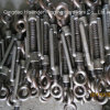 Turnbuckles Commercial Malleable, DIN1480, JIS Frame Type, Us Type Forged