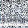 Bridal Lace Fabric Wholesale (M2202)