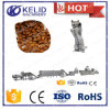 New Design Ce Certification Wet Cat Food Machine