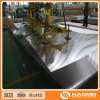 Sheet Metal Aluminum (1050 1060 3003)
