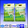Plastic Bag for Rice 50kg
