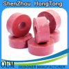 Water Swellable Rubber Sealing Ring
