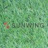 High Quality Garden Landscaping Artificial Grass