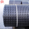Biaxial Geogrid Used for Retaining Walls