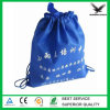 Cheap Logo Printed Non Woven Shoes Bag
