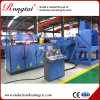 Steel Bar Medium Frequency Heating Furnace